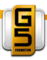 G5 formation | G5